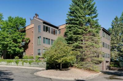 Photo of 4815 Babcock Trail #1008, Inver Grove Heights, MN 55077