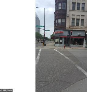465 Wabasha Street, Saint Paul, MN 55102