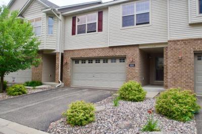 Photo of 8306 Cedarview Circle, Savage, MN 55378