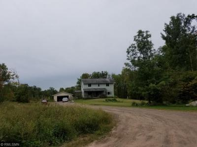 Photo of 3499 Kite Street, Isle, MN 56342