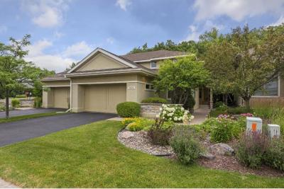 Photo of 1494 Waterford Drive, Golden Valley, MN 55422