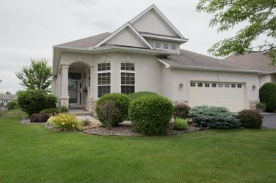 Photo of 4555 N Kimberly Court, Plymouth, MN 55446