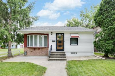 Photo of 3410 N Halifax Avenue, Robbinsdale, MN 55422