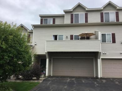 9110 N Comstock Lane, Maple Grove, MN 55311