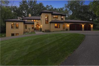 Photo of 7260 Willow Creek Road, Eden Prairie, MN 55344