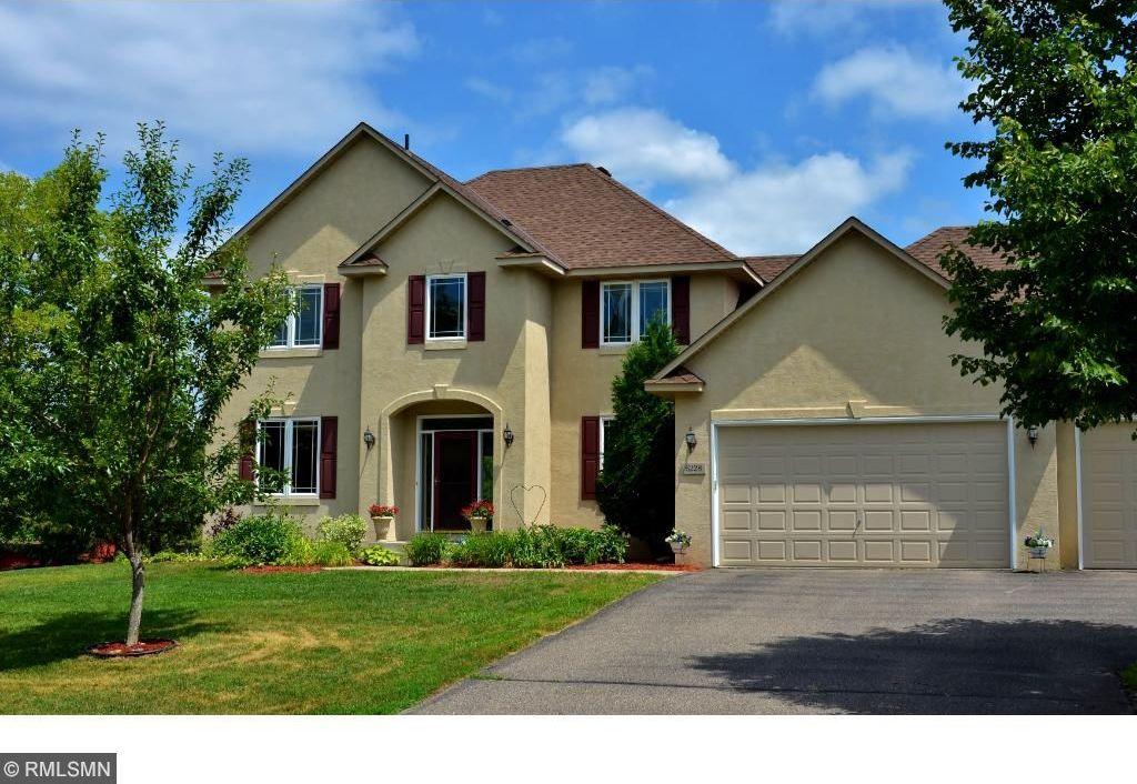 6228 Boxman Path, Inver Grove Heights, MN 55076