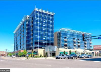 Photo of 45 SE University Avenue #312, Minneapolis, MN 55414