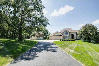 Photo of 13031 Autumn Ridge, Becker, MN 55308