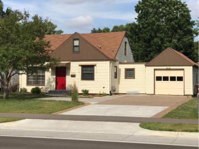 Photo of 7029 Portland Avenue, Richfield, MN 55423