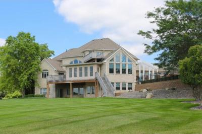 Photo of 3258 S Neal Avenue, Afton, MN 55001
