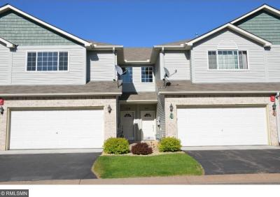 Photo of 139 Stallion Lane, Lino Lakes, MN 55014