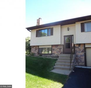 4791 Avon Street, Shoreview, MN 55126