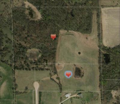 Photo of XXX Red Fox Drive, Lakeville, MN 55044