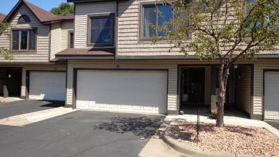 Photo of 31 NW 110th Lane, Coon Rapids, MN 55448