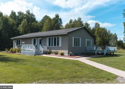 Photo of 3132 310th Avenue, Brook Park, MN 55007