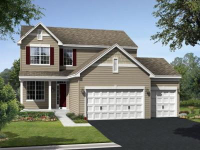 Photo of 17895 SE Cleary Trail, Prior Lake, MN 55372