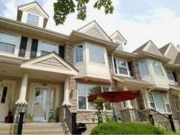 11345 Stratton Avenue #106, Eden Prairie, MN 55344