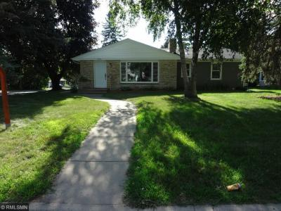 Photo of 3501 N Noble Avenue, Crystal, MN 55422