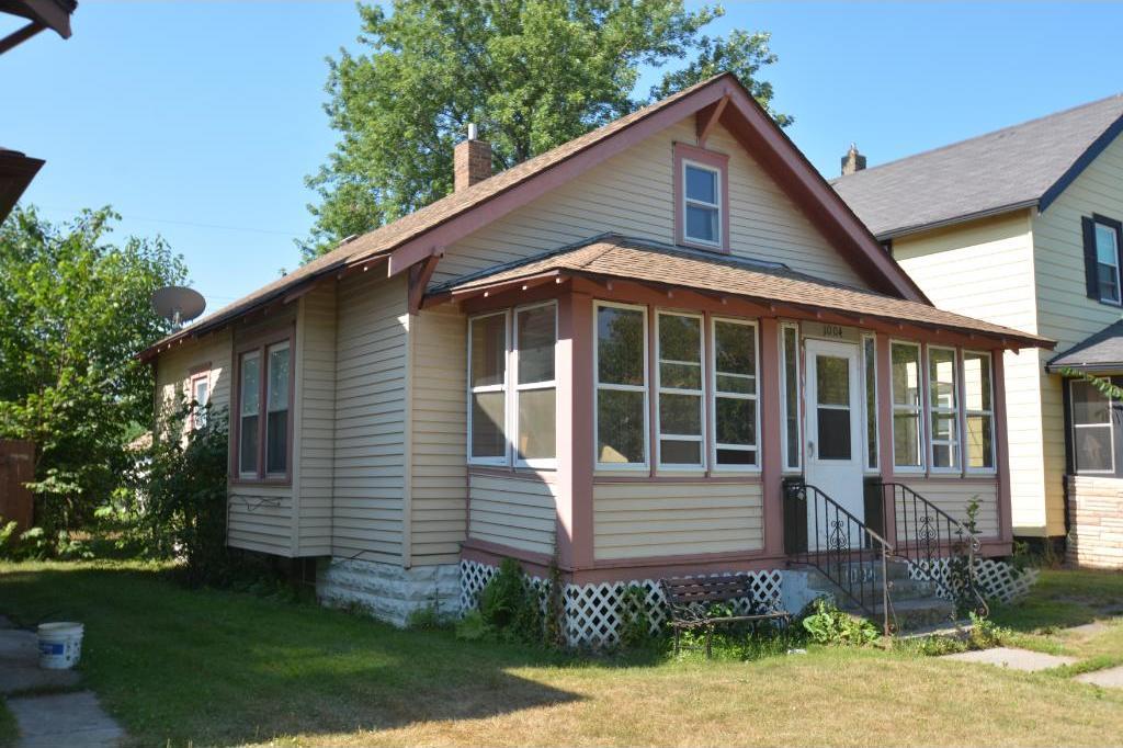 1004 Fuller Avenue, Saint Paul, MN 55104