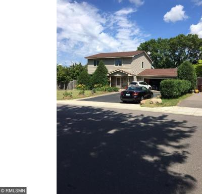 Photo of 4864 N Flag Avenue, New Hope, MN 55428