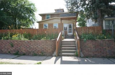 Photo of 3744 Portland Avenue, Minneapolis, MN 55407