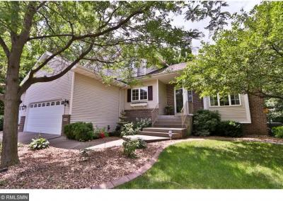 Photo of 12400 NW Shenandoah Boulevard, Coon Rapids, MN 55448