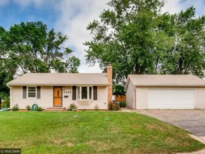 Photo of 6445 S 15th Avenue, Richfield, MN 55423