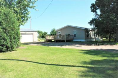 Photo of 106 E Olive Street, Ogilvie, MN 56358