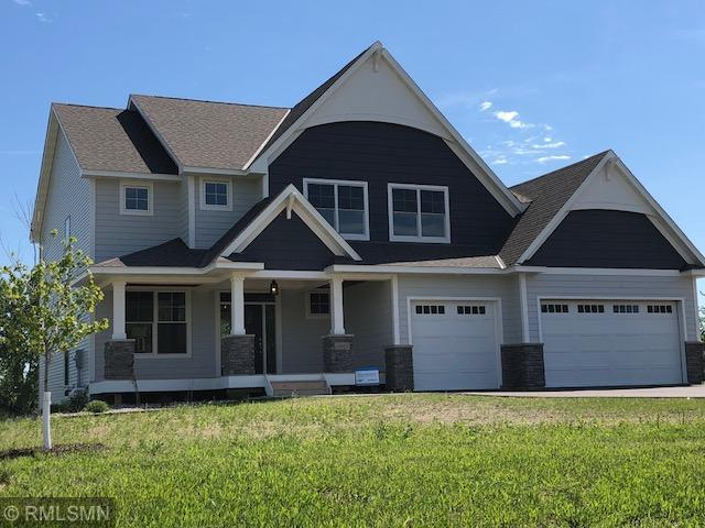 5645 Kochs Crossing, Independence, MN 55359
