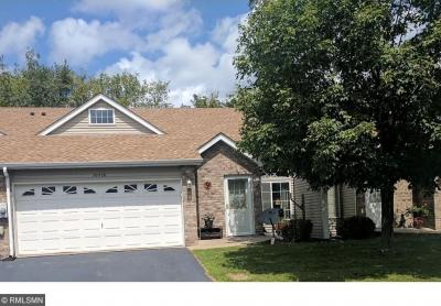 Photo of 10750 NW Redwood Street, Coon Rapids, MN 55433