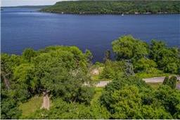Photo of 3988 S River Road, Afton, MN 55001