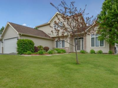 Photo of 12412 NW 196th Circle, Elk River, MN 55330