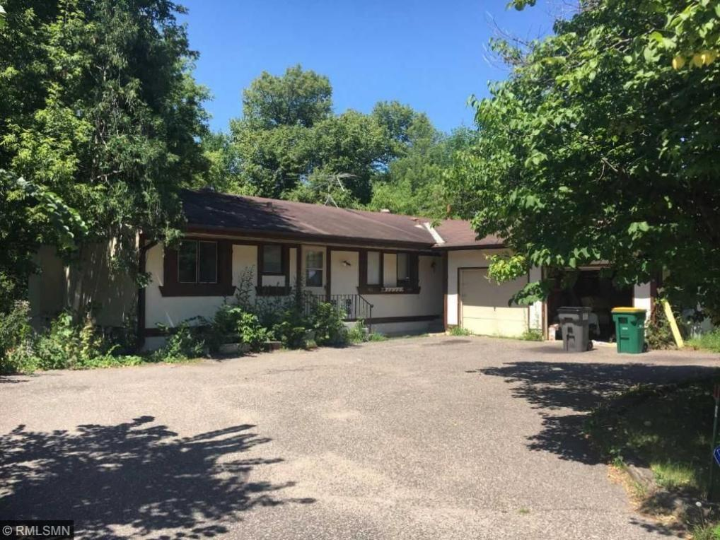 345 Glenmoor Lane, Long Lake, MN 55356