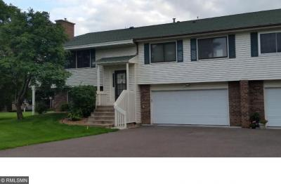 Photo of 3684 NW 118th Lane, Coon Rapids, MN 55433