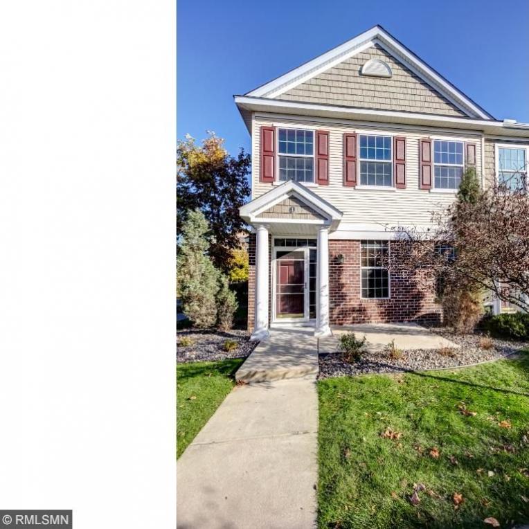 1626 Woodlynn Avenue #1, Maplewood, MN 55109