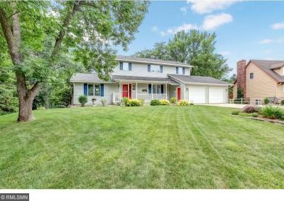 Photo of 1051 Southview Drive, Hastings, MN 55033
