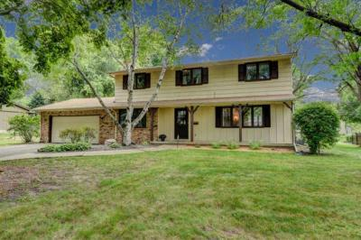 Photo of 2340 N Aquila Avenue, Golden Valley, MN 55427