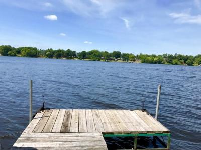 Photo of 18493 Lake Lane, Pine City, MN 55063