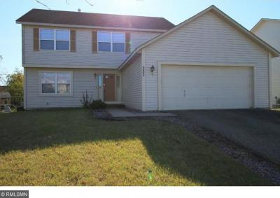 Photo of 9885 S 78th Street, Cottage Grove, MN 55016