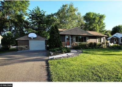 Photo of 3612 E 72nd Street, Inver Grove Heights, MN 55076