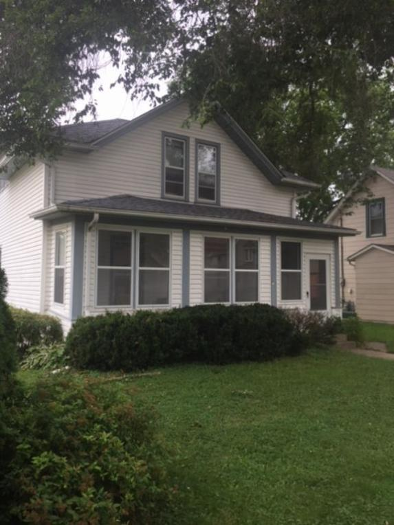 1843 6th Street, Red Wing, MN 55066