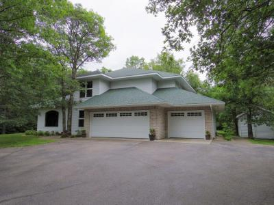 Photo of 2200 NE Red Oak Court, Northern Twp, MN 56601