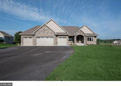 Photo of 20936 Prairie Hills Lane, Spring Lake Twp, MN 55372