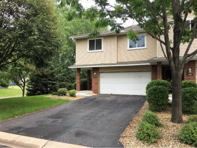Photo of 7427 Braden Trail, Inver Grove Heights, MN 55076