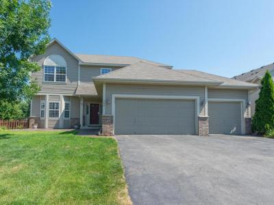Photo of 160 Elm Drive, Carver, MN 55315