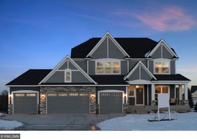 Photo of 7600 N Urbandale Lane, Maple Grove, MN 55311