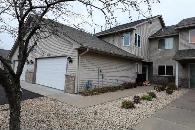 Photo of 7124 Ivy Ridge Lane, Lino Lakes, MN 55014