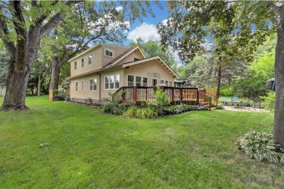 Photo of 3946 N Beard Avenue, Robbinsdale, MN 55422