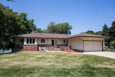 Photo of 4417 Josephine Lane, Robbinsdale, MN 55422
