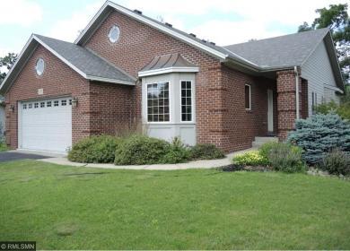 17879 Kenai Circle, Lakeville, MN 55044